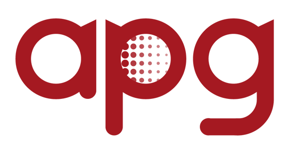 APG Sport Media logo